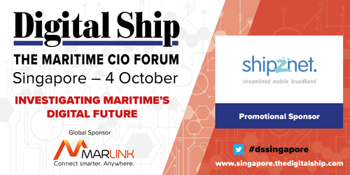 2017-09-14 e-mail singapore_shipznet