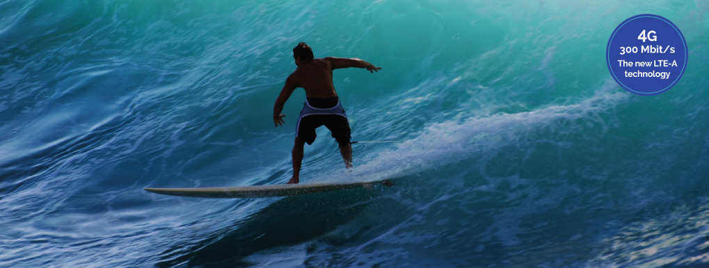 Surfer_Stoerer